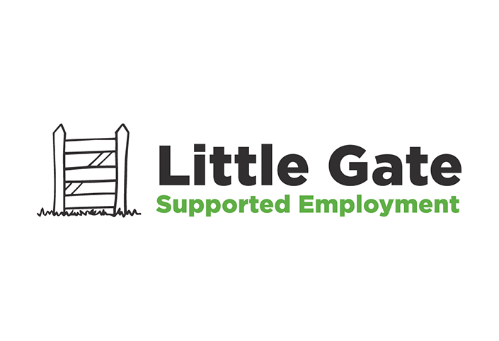 Little Gate Supported Employment